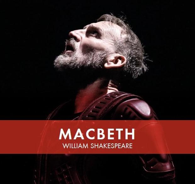 Macbeth pic